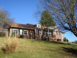 Photo of 316 E Winchester St, Rockwood, TN 37854 (MLS # 1102846)