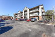 Photo of 1201 Laurel Ave 105, Knoxville, TN 37916 (MLS # 1102857)