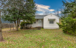 Photo of 4300 Woodlawn Pike, Knoxville, TN 37920 (MLS # 1102868)