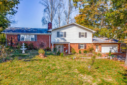 Photo of 6512 Nw Hillridge Rd, Knoxville, TN 37912 (MLS # 1102967)