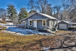 Photo of 3420 Harvey Rd, Knoxville, TN 37918 (MLS # 1102983)