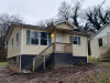 Photo of 1721 Iroquois, Knoxville, TN 37915 (MLS # 1103005)