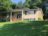 Photo of 12220 W Kings Gate Rd, Knoxville, TN 37934 (MLS # 1103067)