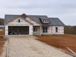 Photo of 165 Crooked Creek Drive, Cookeville, TN 38506 (MLS # 1103094)