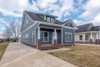 Photo of 459 Cochran St, Alcoa, TN 37701 (MLS # 1103209)