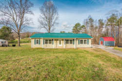 Photo of 117 Country Hill Lane, Lafollette, TN 37766 (MLS # 1103229)