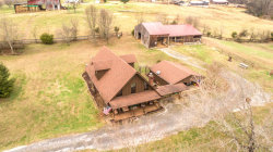 Photo of 1518 Mccarty Rd, Knoxville, TN 37914 (MLS # 1103616)