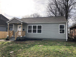 Photo of 1616 Wallace St, Knoxville, TN 37921 (MLS # 1103654)