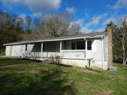 Photo of 180 Arnold Rd, Kingston, TN 37763 (MLS # 1103786)