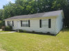 Photo of 2914 Boyds Creek Hwy, Sevierville, TN 37876 (MLS # 1103845)