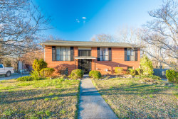 Photo of 1409 Southfield Drive, Knoxville, TN 37920 (MLS # 1104004)