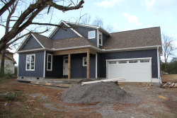 Photo of 307 Lakeview Cove Drive, Loudon, TN 37774 (MLS # 1104134)