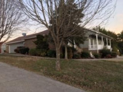 Photo of 525 Stellar Court, Kodak, TN 37764 (MLS # 1104150)