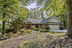 Photo of 227 Gadusi Way, Loudon, TN 37774 (MLS # 1104156)