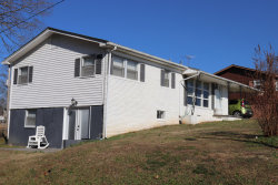 Photo of 1309 W 1st Ave, Lenoir City, TN 37771 (MLS # 1104239)