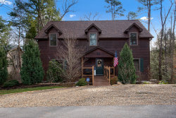 Photo of 136 Lakeside Trace, Townsend, TN 37882 (MLS # 1104259)