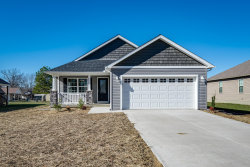 Photo of 289 Premier Drive, Crossville, TN 38555 (MLS # 1104303)