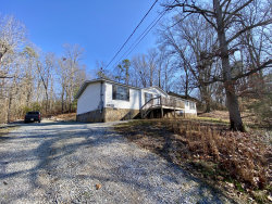 Photo of 996 Browder Hollow Rd, Lenoir City, TN 37771 (MLS # 1104381)