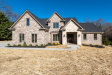 Photo of 1828 Clingman View Drive, Alcoa, TN 37701 (MLS # 1104523)