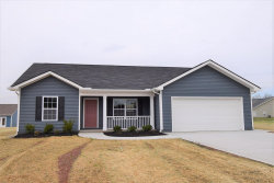 Photo of 193 Hartfield Lane, Loudon, TN 37774 (MLS # 1104659)