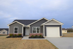 Photo of 221 Hartfield Lane, Loudon, TN 37774 (MLS # 1104686)