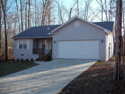 Photo of 3004 Niska Drive, Crossville, TN 38572 (MLS # 1104707)