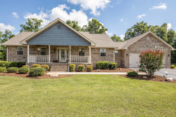 Photo of 572 Colby Circle, Crossville, TN 38571 (MLS # 1104709)