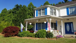 Photo of 129 Farrs Rd, Kingston, TN 37763 (MLS # 1104824)