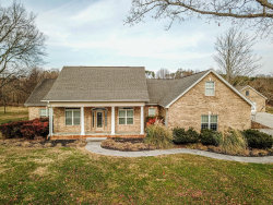 Photo of 1044 Kodak Rd, Kodak, TN 37764 (MLS # 1104840)