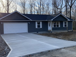 Photo of 3026 Warpath Drive, Crossville, TN 38572 (MLS # 1104851)