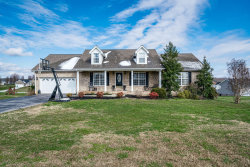 Photo of 480 Golden Circle Circle, Cookeville, TN 38506 (MLS # 1104880)