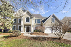 Photo of 1556 Botsford Drive, Knoxville, TN 37922 (MLS # 1104949)