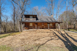 Photo of 904 Dry Valley Rd, Townsend, TN 37882 (MLS # 1104969)