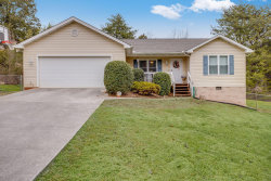 Photo of 2668 Sunrise Blvd., Kodak, TN 37764 (MLS # 1105003)