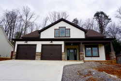 Photo of 1284 Clearmill Drive, Loudon, TN 37774 (MLS # 1105135)