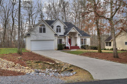 Photo of 214 Ootsima Way, Loudon, TN 37774 (MLS # 1105191)