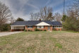 Photo of 2003 Old Niles Ferry Rd, Maryville, TN 37803 (MLS # 1105203)