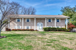 Photo of 440 Benjamin Drive, Lenoir City, TN 37771 (MLS # 1105207)