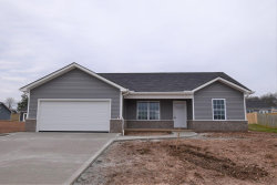Photo of 136 Alders Gate Lane, Loudon, TN 37774 (MLS # 1105311)