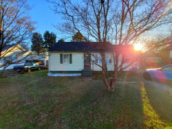 Photo of 1102 Huffland Drive, Loudon, TN 37774 (MLS # 1105362)