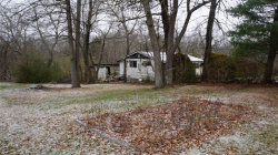 Photo of 1085 Sparta Drive, Crossville, TN 38555 (MLS # 1105430)