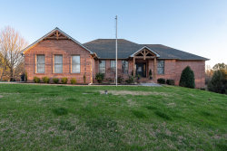 Photo of 2024 Southwood Drive, Maryville, TN 37803 (MLS # 1105472)