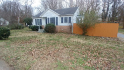 Photo of 228 Boardman Ave, Maryville, TN 37803 (MLS # 1105483)