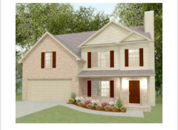 Photo of 3115 Dominion Drive, Maryville, TN 37803 (MLS # 1105490)
