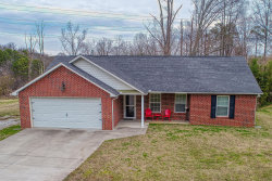 Photo of 5960 Parkdale Rd, Knoxville, TN 37912 (MLS # 1105515)