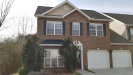 Photo of 4911 Briar Rock Lane, Knoxville, TN 37920 (MLS # 1105548)
