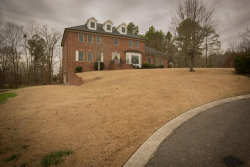Photo of 3233 Ridge Top Dr Nw, Cleveland, TN 37312 (MLS # 1105553)