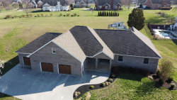 Photo of 3267 Whittenburg Drive, Maryville, TN 37804 (MLS # 1105601)