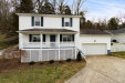Photo of 9540 Trails End Rd, Knoxville, TN 37931 (MLS # 1105621)