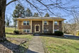 Photo of 425 Old Spanish Trail Tr, Knoxville, TN 37919 (MLS # 1105636)